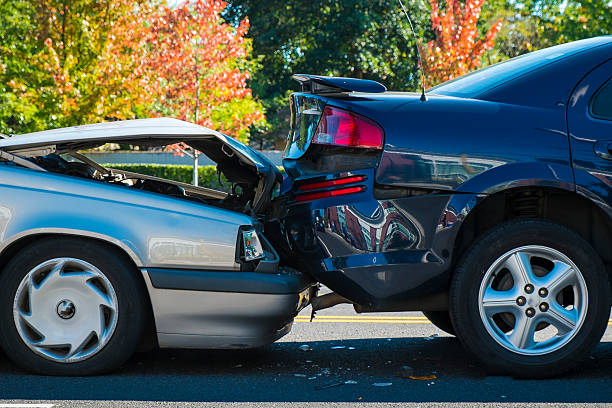 Top 10 Reasons Your Car Insurance Increased